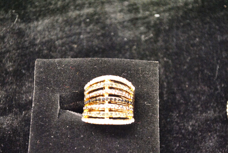 Rings 8