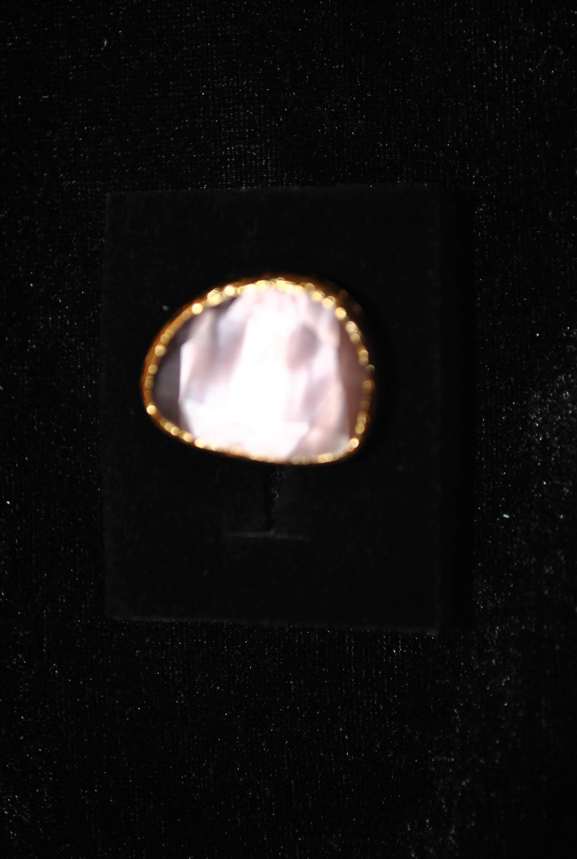 Rings 12
