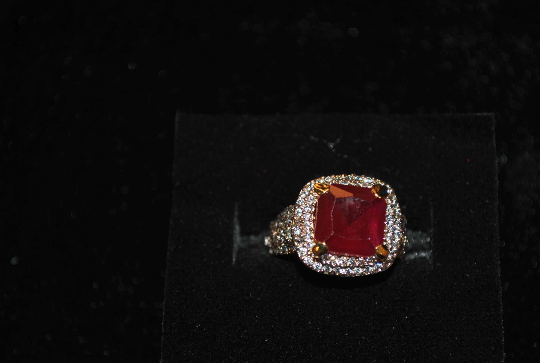 Rings 19
