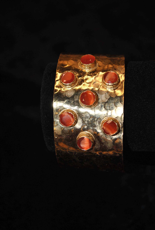 Bangles Bracelets 4