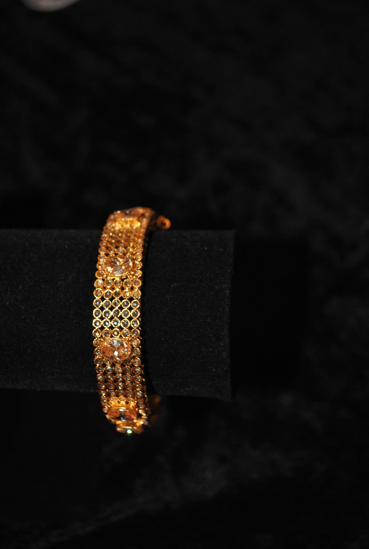 Bangles Bracelets 6