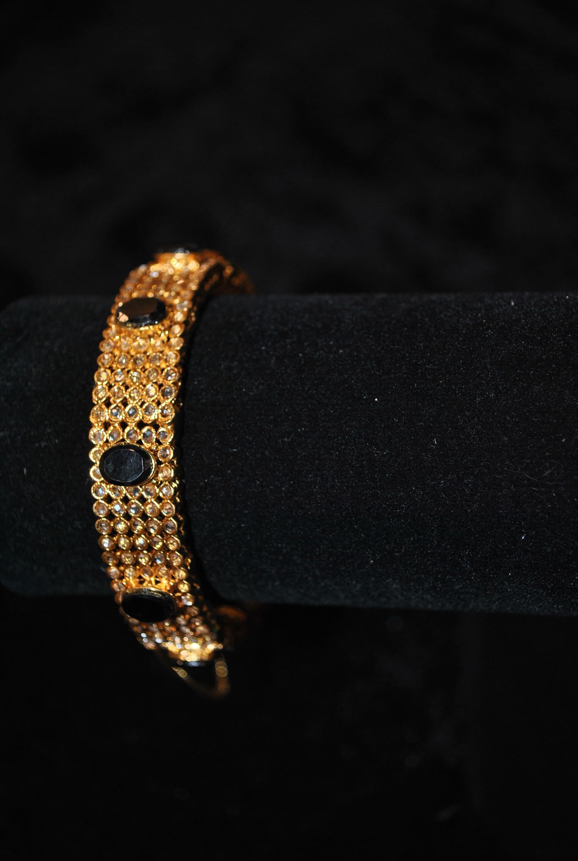 Bangles Bracelets 7