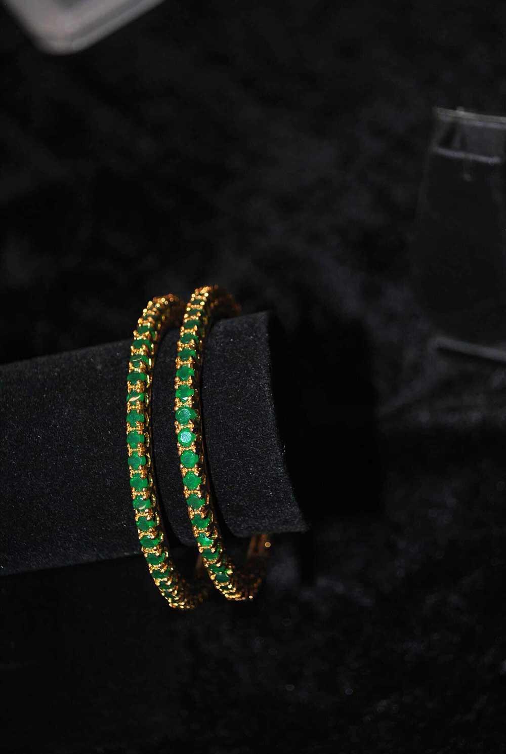 Bangles Bracelets 12