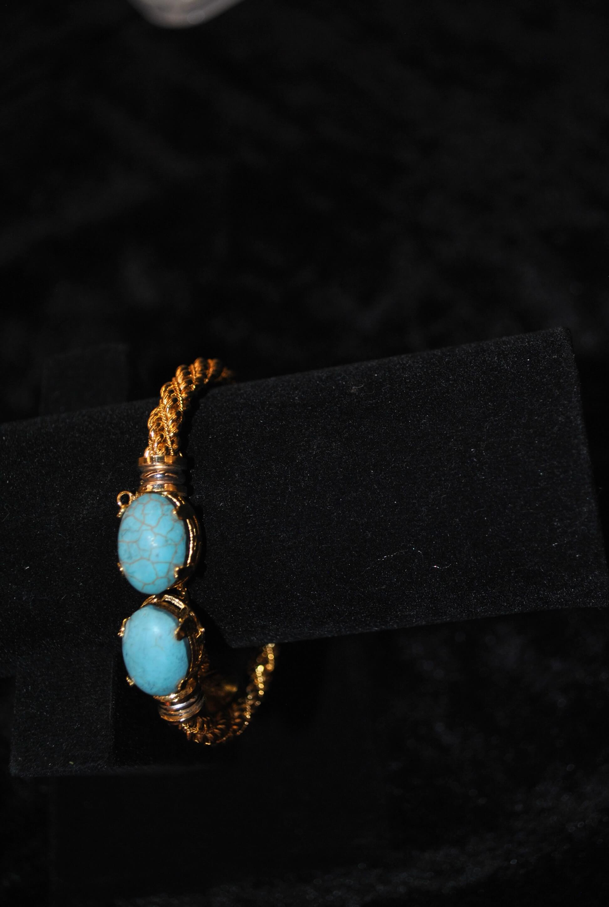 Bangles Bracelets 13 (out of stock) more colours available please call or message for availability