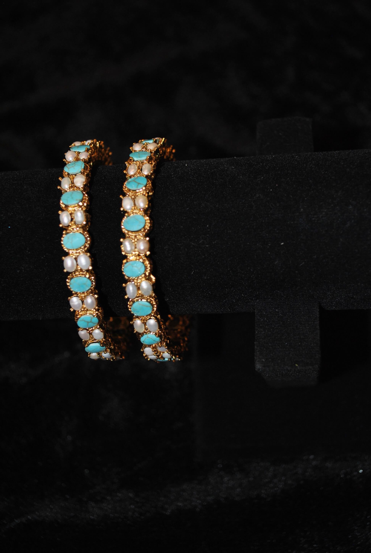 Bangles Bracelets 14