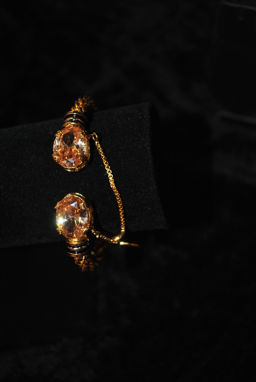 Bangles Bracelets 15